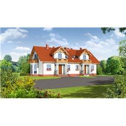 Proiect Casa - 9228