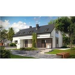 Proiect Casa - 9233