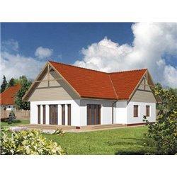 Proiect Casa - 9241