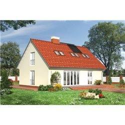 Proiect Casa - 9243