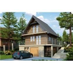 Proiect Casa - 9272
