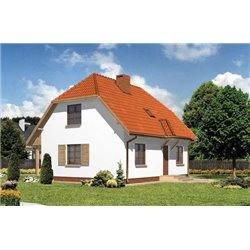 Proiect Casa - 9276