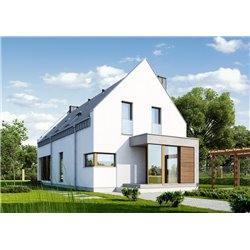Proiect Casa - 9330