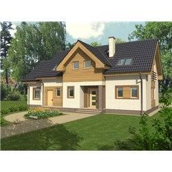Proiect Casa - 9359