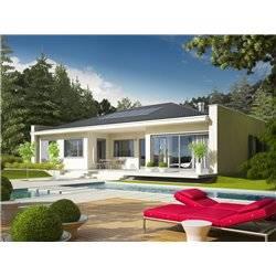 Proiect Casa - 9360