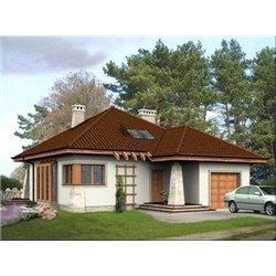 Proiect Casa - 9403