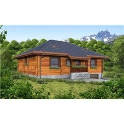 Proiect Casa - 9411