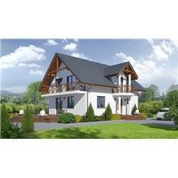 Proiect Casa - 2023