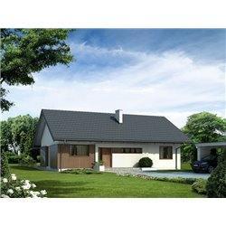 Proiect Casa - 9426