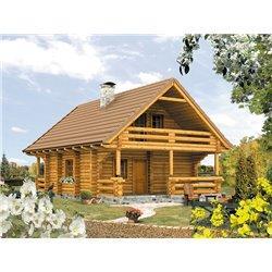 Proiect Casa - 9435
