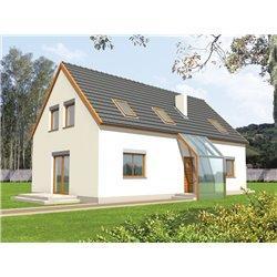 Proiect Casa - 2024