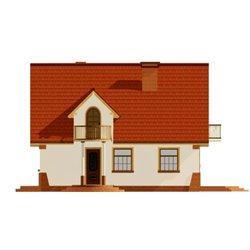 Proiect Casa - 9440