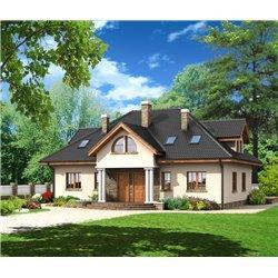 Proiect Casa - 9468