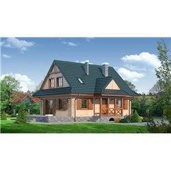Proiect Casa - 9469
