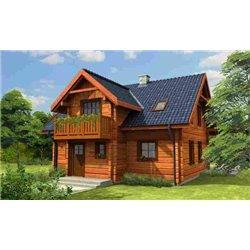 Proiect Casa - 9470