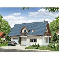 Proiect Casa - 9473