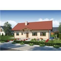 Proiect Casa - 9479