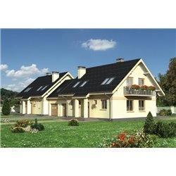 Proiect Casa - 9482