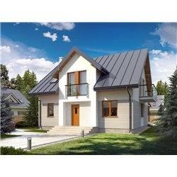 Proiect Casa - 2028