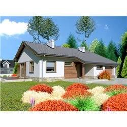 Proiect Casa - 9486