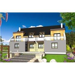 Proiect Casa - 9499