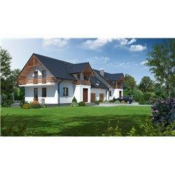Proiect Casa - 2029