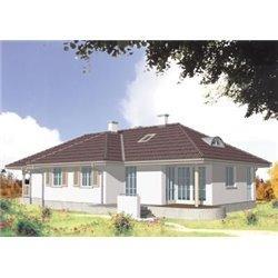 Proiect Casa - 9534
