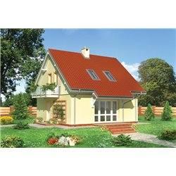 Proiect Casa - 9553