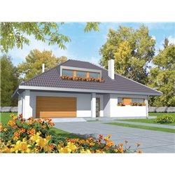 Proiect Casa - 9557