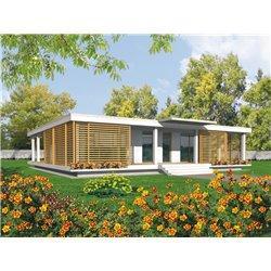 Proiect Casa - 9559