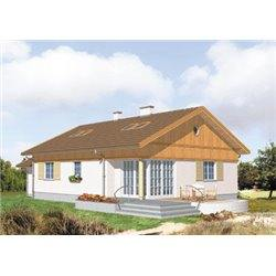 Proiect Casa - 9566