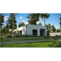 Proiect Casa - 9597