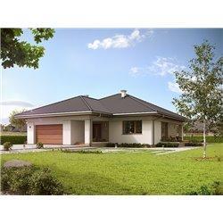 Proiect Casa - 9645
