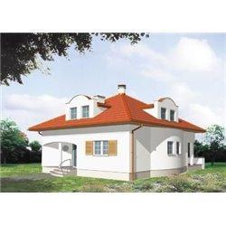 Proiect Casa - 9647