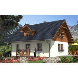 Proiect Casa - 9652
