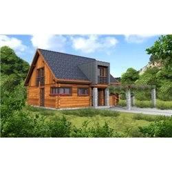 Proiect Casa - 9676