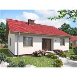 Proiect Casa - 9677