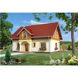 Proiect Casa - 9685