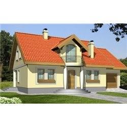 Proiect Casa - 9694