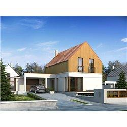 Proiect Casa - 9702