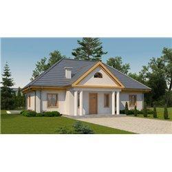 Proiect Casa - 9707