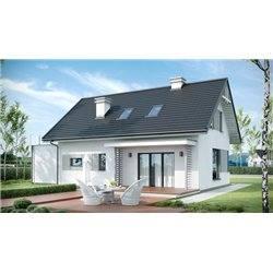 Proiect Casa - 9715