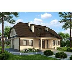 Proiect Casa - 9753
