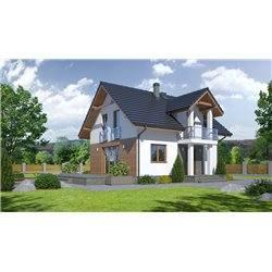 Proiect Casa - 9760
