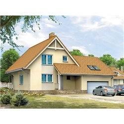 Proiect Casa - 9764