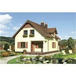 Proiect Casa - 9788