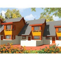 Proiect Casa - 9809