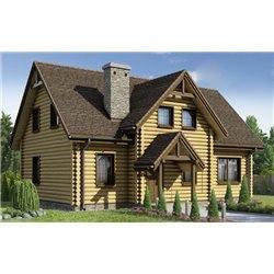 Proiect Casa - 9842