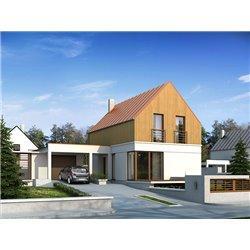 Proiect Casa - 9917