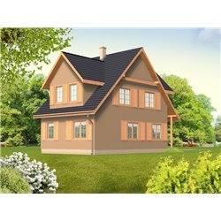 Proiect Casa - 9922